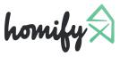 Hornify-Logo
