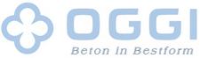 OGGI-Beton