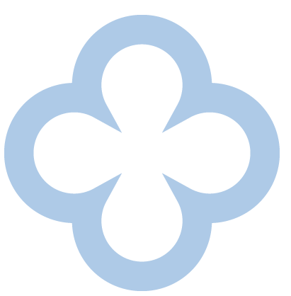 OGGI-Beton, Logo