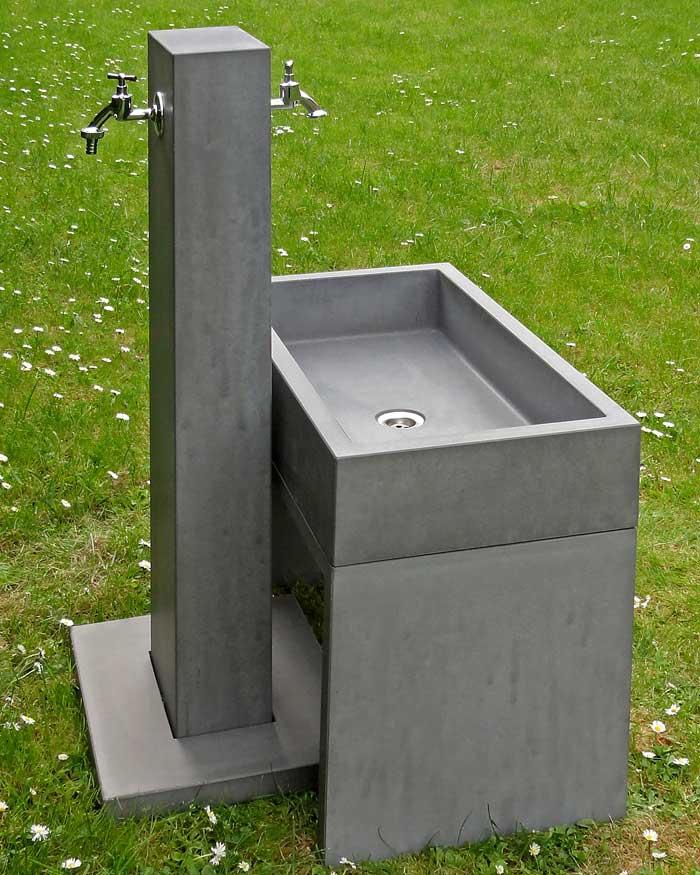 OGGI-Beton-Wasserzapfstelle-kl-Wasserzapfstelle-YOKI-3